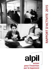 ALPIL2015