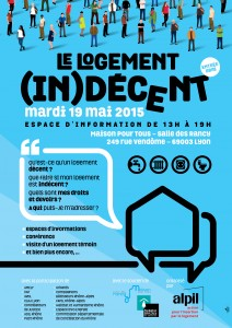 Affiche_Logement_Indecent_SITE