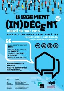 Affiche_Logement_Indecent_SITE