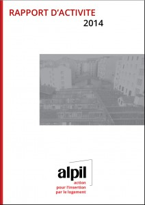 RA alpil2014_page1