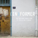 (in)former