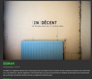 indecence_item